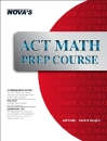 ACT Math Prep Course (eBook)