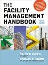 The Facility Management Handbook (eBook)