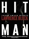 Hit Man (eBook): Keller Series, Book 1