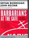 Barbarians at the Gate (eBook): The Fall of RJR Nabisco