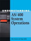 Understanding AS/400 System Operations (eBook)