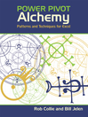 PowerPivot Alchemy (eBook): Patterns and Techniques for Excel