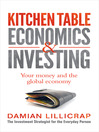 Kitchen Table Economics & Investing (eBook)