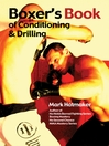Boxer's Book of Conditioning & Drilling (eBook)
