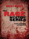 The Rage Mystery Series Bundle (eBook): Includes Lethal Rage and Savage Rage