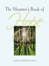 The Mourner's Book of Hope (eBook)