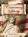 Conserving Liberty (eBook)