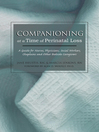Companioning at a Time of Perinatal Loss (eBook): A Guide for Nurses, Physicians, Social Workers, Chaplains and Other Bedside Caregivers