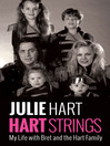 Hart Strings (eBook)