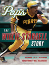 Pops (eBook): The Willie Stargell Story