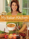 My Italian Kitchen (eBook): Home-Style Recipes Made Lighter & Healthier
