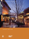 Retail Development Handbook (eBook)