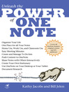 Power OneNote (eBook)