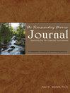 The Transcending Divorce Journal (eBook): Exploring the Ten Essential Touchstones