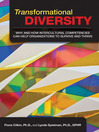 Transformational Diversity (eBook): Why and How Intercultural Competencies Can Help Organizations to Survive and Thrive