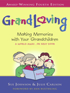GrandLoving (eBook): Making Memories with Your Grandchildren