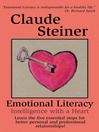 Emotional Literacy (eBook): Intelligence with a Heart