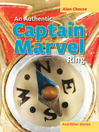An Authentic Captain Marvel Ring and Other Stories (eBook)