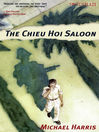The Chieu Hoi Saloon eBook