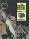 The Hemingway Cookbook (eBook)