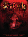 The Witch (eBook)