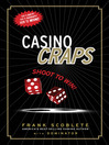 Casino Craps (eBook): Shoot to Win!