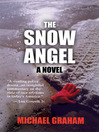 The Snow Angel (eBook): A Novel