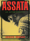 Assata (eBook): An Autobiography