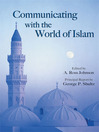 Communicating with the World of Islam (eBook)
