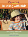 Traveling with Kids eBook