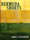Bermuda Shorts (eBook)