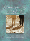 Companioning the Dying (eBook): A Soulful Guide for Counselors & Caregivers