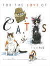 For the Love of Cats (eBook): From A to Z