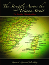 The Struggle across the Taiwan Strait (eBook): The Divided China Problem