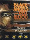 Black Angels???Red Blood (eBook)