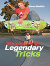Skateboarding (eBook): Legendary Tricks
