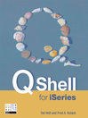 Qshell for iSeries (eBook)