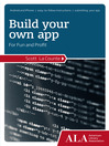 Build Your Own App for Fun and Profit (eBook)