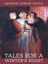 Tales for a Winter's Night (eBook)