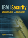 IBM i Security Administration and Compliance (eBook)
