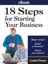18 Steps for Starting Your Business  %7B98B3D12F-F3F6-46BA-9893-08BAF420E515%7DImg200