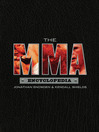 The MMA Encyclopedia (eBook)