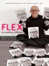 Flex (eBook): Do Something Different
