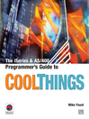 The iSeries and AS/400 Programmer's Guide to Cool Things (eBook)
