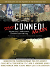 Neo-Conned! Again (eBook): Hypocrisy, Lawlessness, and the Rape of Iraq