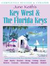 June Keith's Key West & the Florida Keys (eBook)