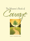 The Mourner's Book of Courage (eBook): 30 Days of Encouragement