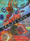 Crazy Love (eBook): New Poems