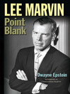 Lee Marvin (eBook): Point Blank