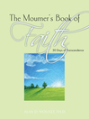 The Mourner's Book of Faith (eBook): 30 Days of Enlightenment
